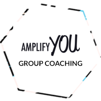 AMPLIFY YOU GROUP COACHING