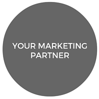 YOUR MARKETING PARTNER